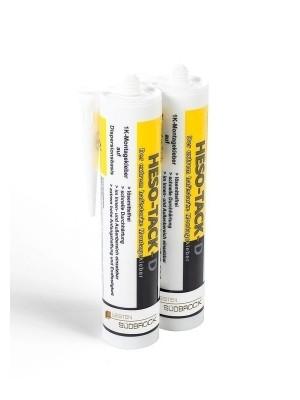 Südbrock Kleber LK.01.310 Montage- und Leistenkleber Montagekleber auf Acrylbasis weiß 425 g pro Kartusche Kleber günstig online kaufen von Hersteller Südbrock wslk.01.310 HstNr: slk.01.310