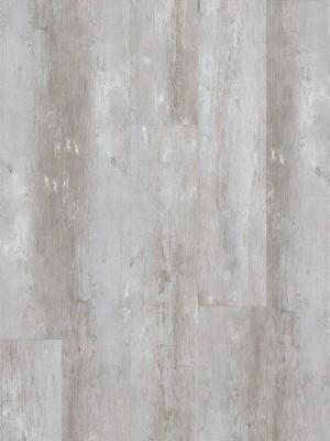 ter Hürne FRIENDS Klebe-Vinyl Eiche Henry 2 mm Landhausdiele Designboden zur Verklebung 1219,2 x 177,8 x 2 mm, NS: 0,3 mm, NK: 23/31 sofort günstig direkt kaufen, HstNr.: 1188210004, *** ACHUNG: Versand ab Mindestbestellmenge: 28 m² ***