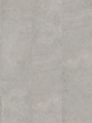 ter Hürne FRIENDS Klick-Vinyl Stein Linda 5 mm Naturstein Rigid Designboden mit Klicksystem 908 x 450,85 x 5 mm, NS: 0,3 mm, NK: 23/31, Dämmunterlage integriert sofort günstig direkt kaufen, HstNr.: 1188240106, *** ACHUNG: Versand ab Mindestbestellmenge: 13 m² ***
