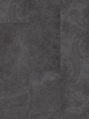 ter Hürne FRIENDS Klick-Vinyl Stein Oskar 5 mm Naturstein Rigid Designboden mit Klicksystem 908 x 450,85 x 5 mm, NS: 0,3 mm, NK: 23/31, Dämmunterlage integriert sofort günstig direkt kaufen, HstNr.: 1188240107, *** ACHUNG: Versand ab Mindestbestellmenge: 13 m² ***