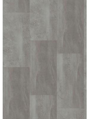 ter Hürne Stone Choice PerForm Rigid-Core Klick Stein Medina grau 6 mm Naturstein Designboden 908,1 x 450,9 x 6 mm, NS: 0,55 günstig online kaufen von Design-Belag Hersteller terHürne, HstNr.: 1101240028