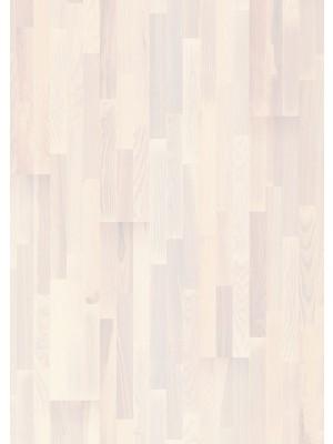 ter Hürne Satin Elements Fertigparkett Esche azurweiß 13 mm Schiffsboden 3-Stab CLICKitEASY 2390 x 200 x 13 mm, NS: 3,5mm Preis günstig von Parkett-Hersteller online kaufen, HstNr.: 1101010616