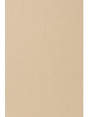 Vorwerk Passion 1000 Teppichboden 1L99 Velours getuftet 4 m oder 5 m NK: 32 auch als abgepasster, gekettelter Teppich günstig online kaufen, HstNr.: 10001L99