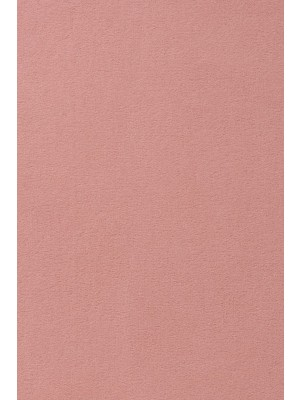 Vorwerk Passion 1000 Teppichboden 1M00 Velours getuftet 4 m oder 5 m NK: 32 auch als abgepasster, gekettelter Teppich günstig online kaufen, HstNr.: 10001M00