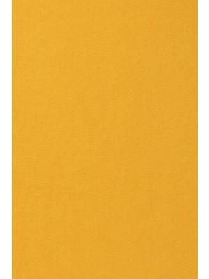 Vorwerk Passion 1000 Teppichboden 2D87 Velours getuftet 4 m oder 5 m NK: 32 auch als abgepasster, gekettelter Teppich günstig online kaufen, HstNr.: 10002D87
