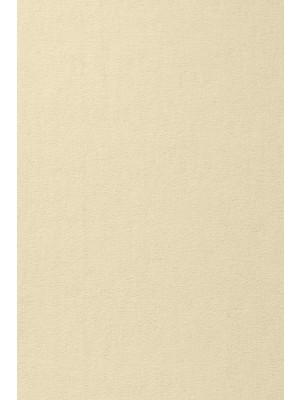 Vorwerk Passion 1000 Teppichboden 6A68 Velours getuftet 4 m oder 5 m NK: 32 auch als abgepasster, gekettelter Teppich günstig online kaufen, HstNr.: 10006A68