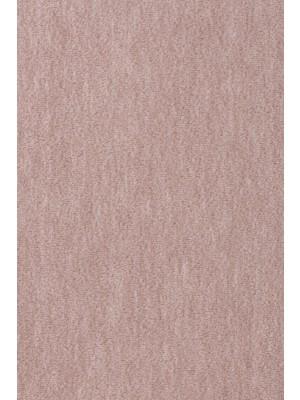 Vorwerk Passion 1002 Teppichboden 1M10 Melange-Velours getuftet 4 m oder 5 m NK: 22 auch als abgepasster, gekettelter Teppich günstig online kaufen, HstNr.: 10011M10