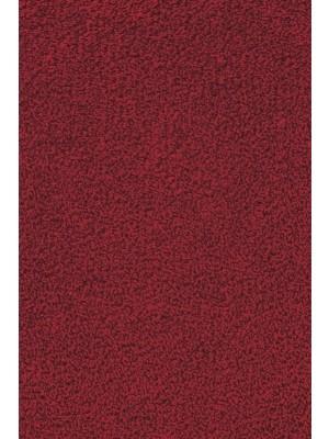 Vorwerk Passion 1003 Teppichboden 1M02 Shaggy getuftet 4 m oder 5 m NK: 22 auch als abgepasster, gekettelter Teppich günstig online kaufen, HstNr.: 10031M02