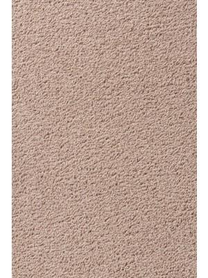 Vorwerk Passion 1003 Teppichboden 1M03 Shaggy getuftet 4 m oder 5 m NK: 22 1.Wahl Qualität, Blauer Engel zertifiziert, auch als abgepasster, gekettelter Teppich sofort günstig direkt kaufen, HstNr.: 10031M03 ACHTUNG: Versand ab 12m² Bestellmenge!