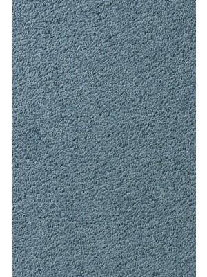 Vorwerk Passion 1003 Teppichboden 3N59 Shaggy getuftet 4 m oder 5 m NK: 22 1.Wahl Qualität, Blauer Engel zertifiziert, auch als abgepasster, gekettelter Teppich sofort günstig direkt kaufen, HstNr.: 10033N59 ACHTUNG: Versand ab 12m² Bestellmenge!