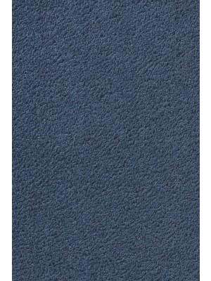 Vorwerk Passion 1003 Teppichboden 3N60 Shaggy getuftet 4 m oder 5 m NK: 22 1.Wahl Qualität, Blauer Engel zertifiziert, auch als abgepasster, gekettelter Teppich sofort günstig direkt kaufen, HstNr.: 10033N60 ACHTUNG: Versand ab 12m² Bestellmenge!