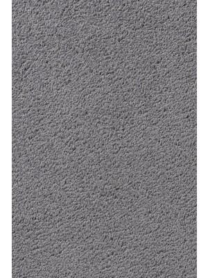 Vorwerk Passion 1003 Teppichboden 5V24 Shaggy getuftet 4 m oder 5 m NK: 22 1.Wahl Qualität, Blauer Engel zertifiziert, auch als abgepasster, gekettelter Teppich sofort günstig direkt kaufen, HstNr.: 10035V24 ACHTUNG: Versand ab 12m² Bestellmenge!