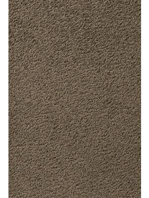 Vorwerk Passion 1003 Teppichboden 7F83 Shaggy getuftet 4 m oder 5 m NK: 22 1.Wahl Qualität, Blauer Engel zertifiziert, auch als abgepasster, gekettelter Teppich sofort günstig direkt kaufen, HstNr.: 10037F83 ACHTUNG: Versand ab 12m² Bestellmenge!