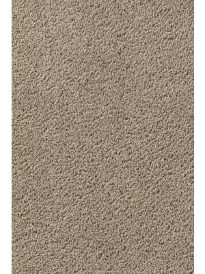 Vorwerk Passion 1003 Teppichboden 8H95 Shaggy getuftet 4 m oder 5 m NK: 22 1.Wahl Qualität, Blauer Engel zertifiziert, auch als abgepasster, gekettelter Teppich sofort günstig direkt kaufen, HstNr.: 10038H95 ACHTUNG: Versand ab 12m² Bestellmenge!