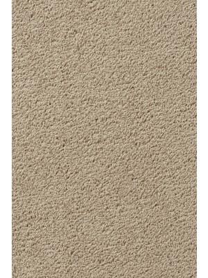 Vorwerk Passion 1003 Teppichboden 8H96 Shaggy getuftet 4 m oder 5 m NK: 22 1.Wahl Qualität, Blauer Engel zertifiziert, auch als abgepasster, gekettelter Teppich sofort günstig direkt kaufen, HstNr.: 10038H96 ACHTUNG: Versand ab 12m² Bestellmenge!