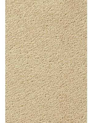 Vorwerk Passion 1003 Teppichboden 8H97 Shaggy getuftet 4 m oder 5 m NK: 22 1.Wahl Qualität, Blauer Engel zertifiziert, auch als abgepasster, gekettelter Teppich sofort günstig direkt kaufen, HstNr.: 10038H97 ACHTUNG: Versand ab 12m² Bestellmenge!