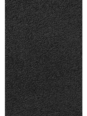 Vorwerk Passion 1003 Teppichboden 9E01 Shaggy getuftet 4 m oder 5 m NK: 22 1.Wahl Qualität, Blauer Engel zertifiziert, auch als abgepasster, gekettelter Teppich sofort günstig direkt kaufen, HstNr.: 10039E01 ACHTUNG: Versand ab 12m² Bestellmenge!