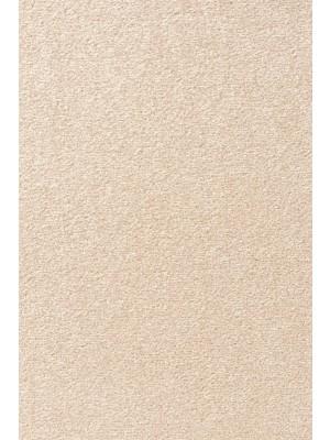 Vorwerk Passion 1004 Teppichboden 1M04 Frisé-Velours getuftet 4 m oder 5 m NK: 22 auch als abgepasster, gekettelter Teppich günstig online kaufen, HstNr.: 10041M04