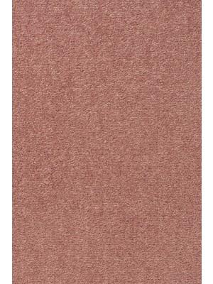 Vorwerk Passion 1004 Teppichboden 1M07 Frisé-Velours getuftet 4 m oder 5 m NK: 22 auch als abgepasster, gekettelter Teppich günstig online kaufen, HstNr.: 10041M07