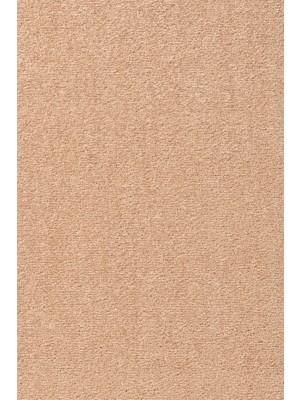 Vorwerk Passion 1004 Teppichboden 2D89 Frisé-Velours getuftet 4 m oder 5 m NK: 22 auch als abgepasster, gekettelter Teppich günstig online kaufen, HstNr.: 10042D89