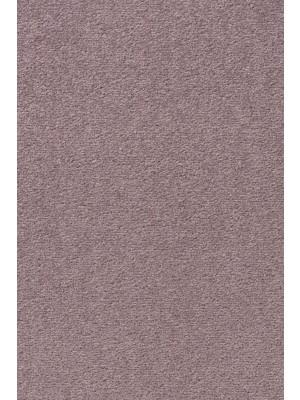 Vorwerk Passion 1004 Teppichboden 3N61 Frisé-Velours getuftet 4 m oder 5 m NK: 22 auch als abgepasster, gekettelter Teppich günstig online kaufen, HstNr.: 10043N61