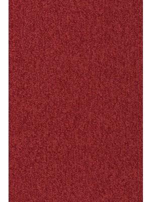 Vorwerk Passion 1005 Teppichboden 1M09 Schlinge getuftet 4 m oder 5 m NK: 23 auch als abgepasster, gekettelter Teppich günstig online kaufen, HstNr.: 10051M09