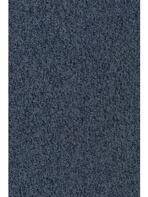 Vorwerk Passion 1005 Teppichboden 3N65 Schlinge getuftet 4 m oder 5 m NK: 23 auch als abgepasster, gekettelter Teppich günstig online kaufen, HstNr.: 10053N65