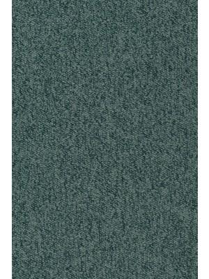 Vorwerk Passion 1005 Teppichboden 4F69 Schlinge getuftet 4 m oder 5 m NK: 23 auch als abgepasster, gekettelter Teppich günstig online kaufen, HstNr.: 10054F69