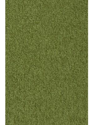 Vorwerk Passion 1005 Teppichboden 4F83 Schlinge getuftet 4 m oder 5 m NK: 23 auch als abgepasster, gekettelter Teppich günstig online kaufen, HstNr.: 10054F83