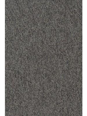 Vorwerk Passion 1005 Teppichboden 5V32 Schlinge getuftet 4 m oder 5 m NK: 23 auch als abgepasster, gekettelter Teppich günstig online kaufen, HstNr.: 10055V32