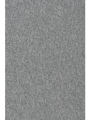 Vorwerk Passion 1005 Teppichboden 5V33 Schlinge getuftet 4 m oder 5 m NK: 23 auch als abgepasster, gekettelter Teppich günstig online kaufen, HstNr.: 10055V33