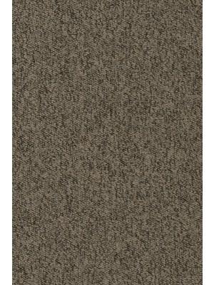 Vorwerk Passion 1005 Teppichboden 7F86 Schlinge getuftet 4 m oder 5 m NK: 23 auch als abgepasster, gekettelter Teppich günstig online kaufen, HstNr.: 10057F86