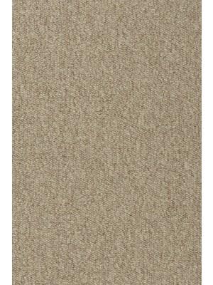 Vorwerk Passion 1005 Teppichboden 8J05 Schlinge getuftet 4 m oder 5 m NK: 23 auch als abgepasster, gekettelter Teppich günstig online kaufen, HstNr.: 10058J05