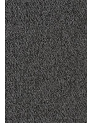 Vorwerk Passion 1005 Teppichboden 9E02 Schlinge getuftet 4 m oder 5 m NK: 23 auch als abgepasster, gekettelter Teppich günstig online kaufen, HstNr.: 10059E02