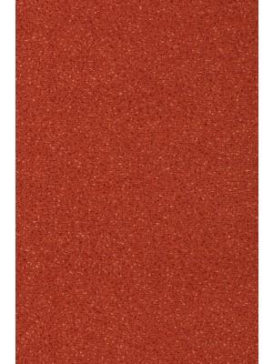 Vorwerk Passion 1006 Teppichboden 1M22 COC-Velours getuftet 4 m oder 5 m NK: 32 auch als abgepasster, gekettelter Teppich günstig online kaufen, HstNr.: 10061M22