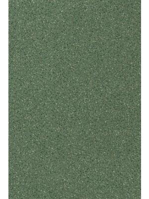 Vorwerk Passion 1006 Teppichboden 4F79 COC-Velours getuftet 4 m oder 5 m NK: 32 auch als abgepasster, gekettelter Teppich günstig online kaufen, HstNr.: 10064F79