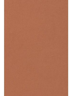 Vorwerk Passion 1021 Teppichboden 1M39 Velours getuftet 4 m oder 5 m NK: 22 auch als abgepasster, gekettelter Teppich günstig online kaufen, HstNr.: 10211M39