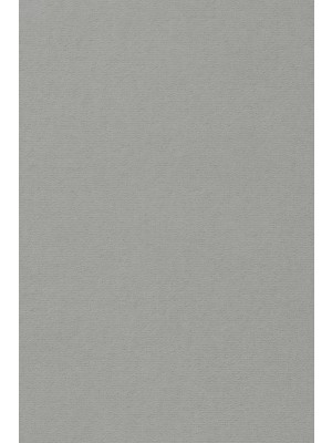Vorwerk Passion 1021 Teppichboden 5P97 Velours getuftet 4 m oder 5 m NK: 22 auch als abgepasster, gekettelter Teppich günstig online kaufen, HstNr.: 10215P97