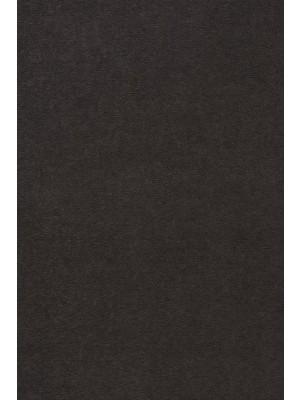 Vorwerk Passion 1021 Teppichboden 9C97 Velours getuftet 4 m oder 5 m NK: 22 auch als abgepasster, gekettelter Teppich günstig online kaufen, HstNr.: 10219C97