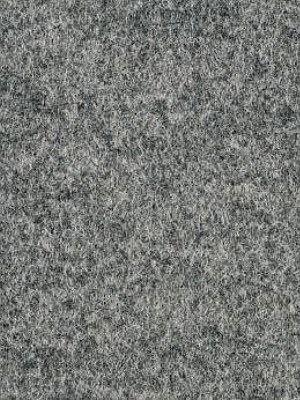 Forbo Akzent Nadelvlies Flockvelours grau Rollenbreite 200 cm, Stärke ca. 5 mm günstig Leisten Sockel Profile kaufen von Bodenbelag-Hersteller Forbo HstNr: 10700