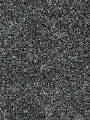 Forbo Akzent Nadelvlies Flockvelours grau Rollenbreite 200 cm, Stärke ca. 5 mm günstig Leisten Sockel Profile kaufen von Bodenbelag-Hersteller Forbo HstNr: 10709