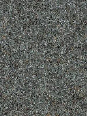 Forbo Akzent Nadelvlies Flockvelours grau Rollenbreite 200 cm, Stärke ca. 5 mm günstig Leisten Sockel Profile kaufen von Bodenbelag-Hersteller Forbo HstNr: 10712
