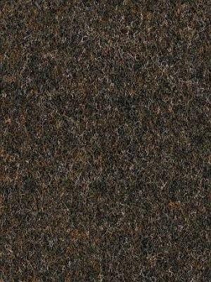 Forbo Akzent Nadelvlies Flockvelours braun Rollenbreite 200 cm, Stärke ca. 5 mm günstig Leisten Sockel Profile kaufen von Bodenbelag-Hersteller Forbo HstNr: 10715