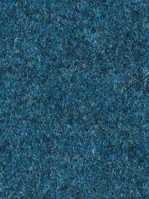 Forbo Akzent Nadelvlies Flockvelours türkis Rollenbreite 200 cm, Stärke ca. 5 mm günstig Leisten Sockel Profile kaufen von Bodenbelag-Hersteller Forbo HstNr: 10717