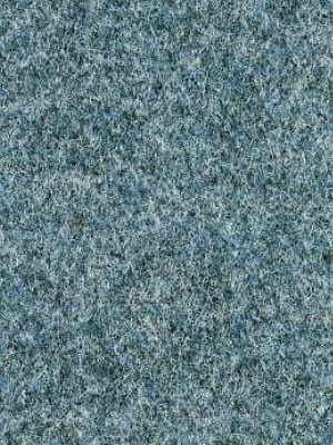 Forbo Markant Nadelvlies Flockvelours blau Rollenbreite 200 cm Stärke ca. 6,5 mm, günstig Leisten Sockel Profile kaufen von Bodenbelag-Hersteller Forbo HstNr: 11107