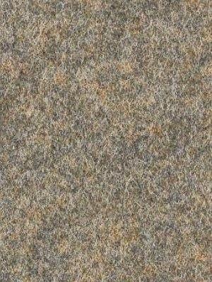 Forbo Markant Nadelvlies Flockvelours beige grau Rollenbreite 200 cm Stärke ca. 6,5 mm, günstig Leisten Sockel Profile kaufen von Bodenbelag-Hersteller Forbo HstNr: 11113