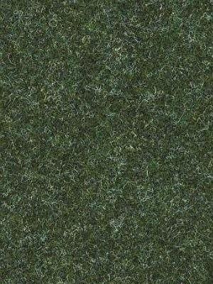 Forbo Markant Nadelvlies Flockvelours grün Rollenbreite 200 cm Stärke ca. 6,5 mm, günstig Leisten Sockel Profile kaufen von Bodenbelag-Hersteller Forbo HstNr: 11118