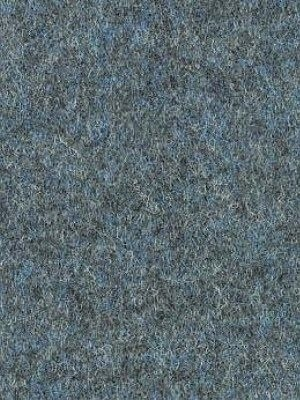 Forbo Markant Nadelvlies blau grau Flockvelours