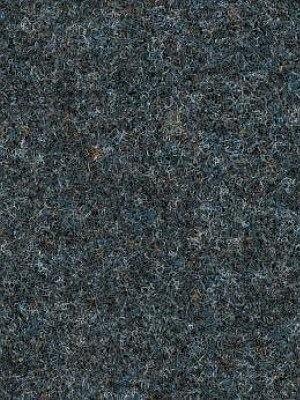 Forbo Markant Nadelvlies blau grau dunkel Flockvelours