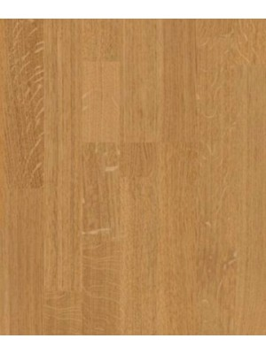 Weitzer Parkett WP Charisma 3-Stab 3-Schicht Schiffsboden Fertigparkett, ProStrong lackiert Eiche exquist, Plankenmaß 2245 x 193 mm, 14 mm Stärke, 2,60 m² pro Paket, Nutzschicht 3,6 mm günstig Parkettboden online kaufen *** Lieferung ab 10 m² ***